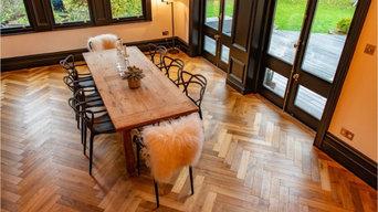 Highlight-Video von Art of Flooring