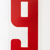 Lucky Number 9