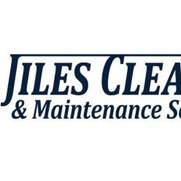 Jiles Cleaning & Maintenance Services's photo