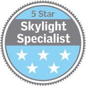 The Skylight Guys's photo