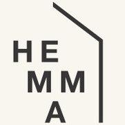 Hemma Interiors's photo
