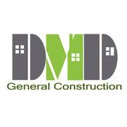 DMD General Construction, Inc.'s photo