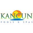 Kancun Pools & Spas's profile photo