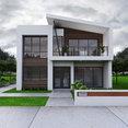 Grand Living Homes's profile photo