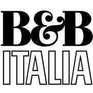 B&B Italia Japanさんの写真
