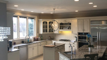 Marsch Renovations and Remodeling