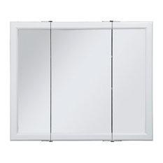 design house wyndham medicine cabinet white semigloss finish medicine cabinets