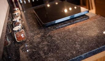 Affordable Granite & Marble