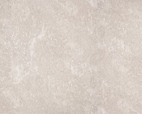 QS Beige - Wall & Floor Tiles