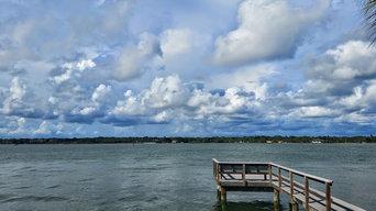 11205 9th St E  Treasure Island FL