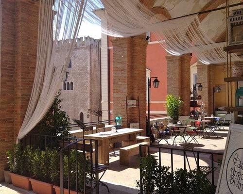 Luminaires d coratifs jardins et espaces publics for Jardins decoratifs
