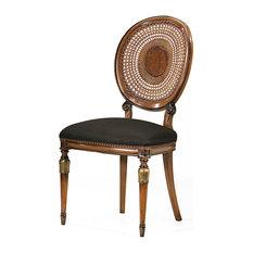 Louis Xvi-Style Chair