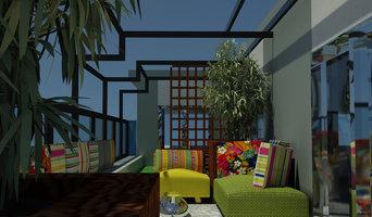 Arredamenti e progettazione di case