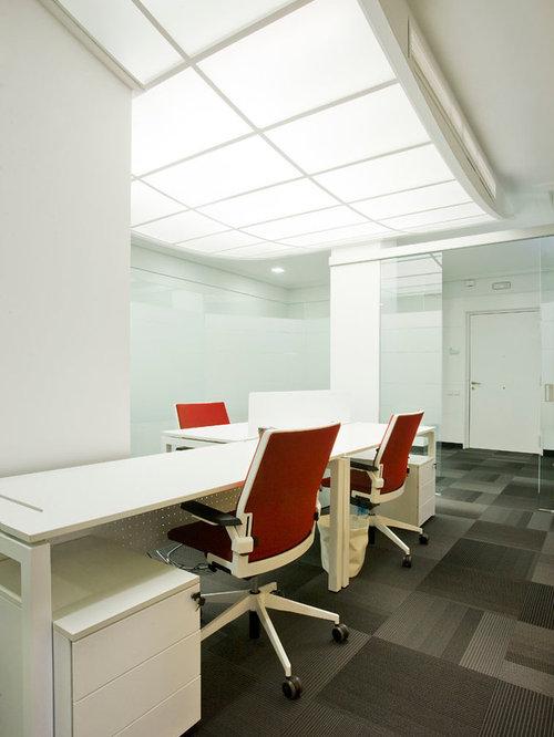 Oficinas pamplona for Oficinas bankia pamplona