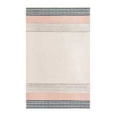 Sultana Textured Area Rug, 8'x10'