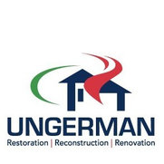 UNGERMAN Construction's photo