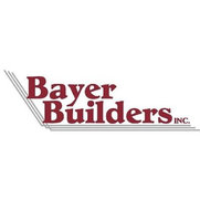 Bayer Builders Inc.'s photo