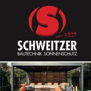 Foto von Schweitzer Bautechnik