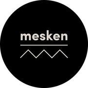 Mesken's photo