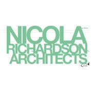 Nicola Richardson Architects Ltd's photo