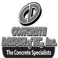 Concrete Design of KC, Inc.'s profile photo