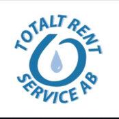 TRS Totalt Rent Service ABs foto
