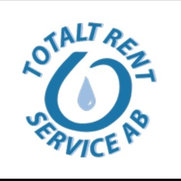 TRS Totalt Rent Service ABs foto
