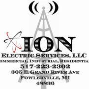 Foto de Ion Electric Service Llc