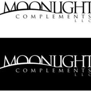 Foto de Moonlight Complements Outdoor Lighting