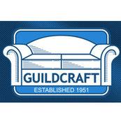 Superb Guildcraft Inc · Professionals Furniture U0026 Accessories