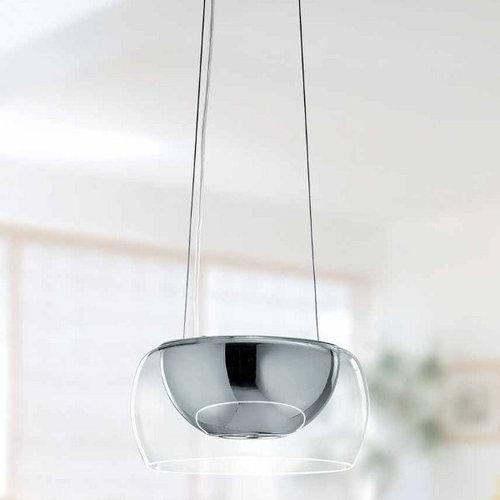 Aura Pendant LIght - Pendant Lighting