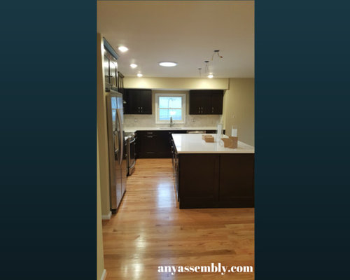 projects signature kitchens additions kitchen cabinets ideas kitchen cabinets rockville md kitchen cabinets installations by anyassembly in rockville