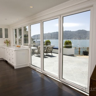 Moveable Partitions | Houzz