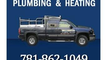 Dellarocco Plumbing & Heating, Inc.