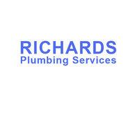 Foto de Richards Plumbing Services