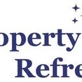 propertyrefreshinc's profile photo