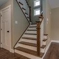 Highmark Custom Home Builders Ltd.'s profile photo