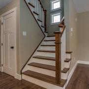 Highmark Custom Home Builders Ltd.'s photo