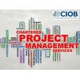 Foto de perfil de Chartered Project Management Services