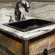 Rock Solid Granite's photo