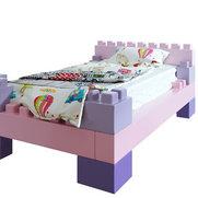 Foto von Y-Furniture