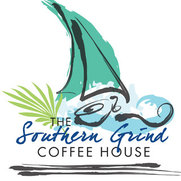 The Southern Grind Coffee House's photo