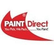 PAINT Direct's photo