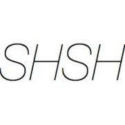 SHSH Architecture + Scenography's photo
