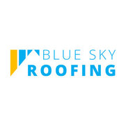 Blue Sky Roofing LLC's photo