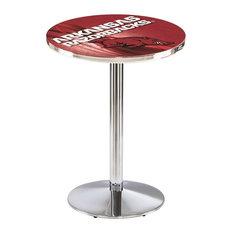 Arkansas Pub Table 28-inchx42-inch by Holland Bar Stool Company