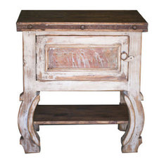 French Country Bathroom Vanities french country bathroom vanities | houzz
