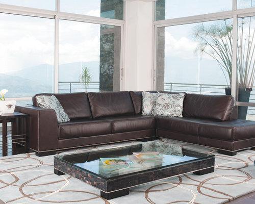 sofas seccional abatara sectional sofas