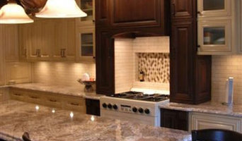 Best Tile, Stone And Countertop Professionals In Omaha, NE | Houzz