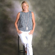 Jennifer Lynn Interiors's photo